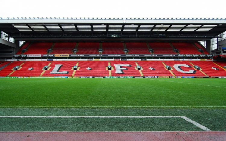 estadio-anfield-road-liverpool