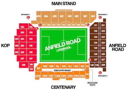 anfield-stadium-seating-plan