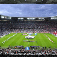 Cl Final Tickets