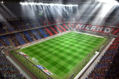 milan-champions-league