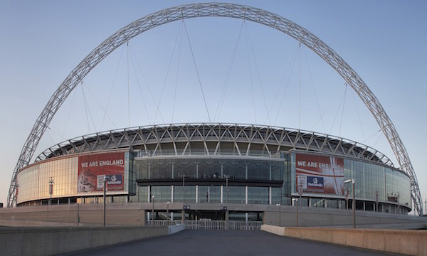 Wembley-Stadium-Football-Association-Headquarters