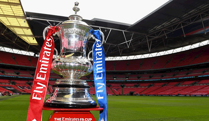 Where To Buy Fa Cup Final Tickets 2020 Safe Football Tickets
