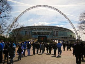 buy fa cup final tickets