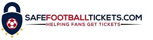 Safe Football tickets